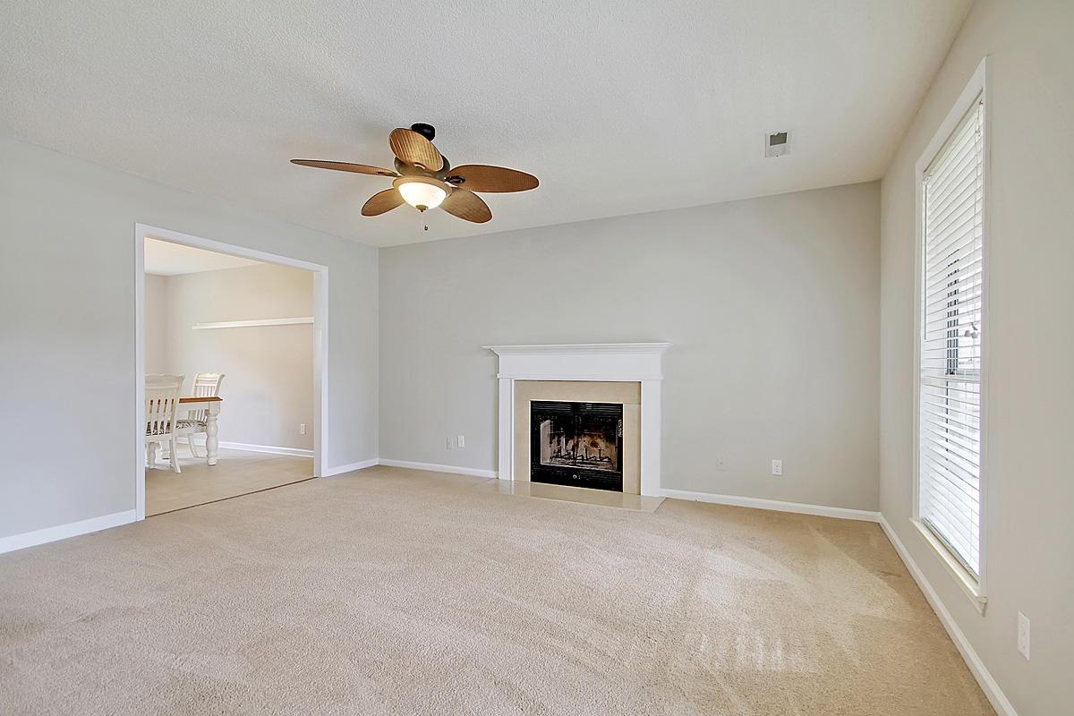 Woodington Homes For Sale - 8612 Lindenwood, North Charleston, SC - 23