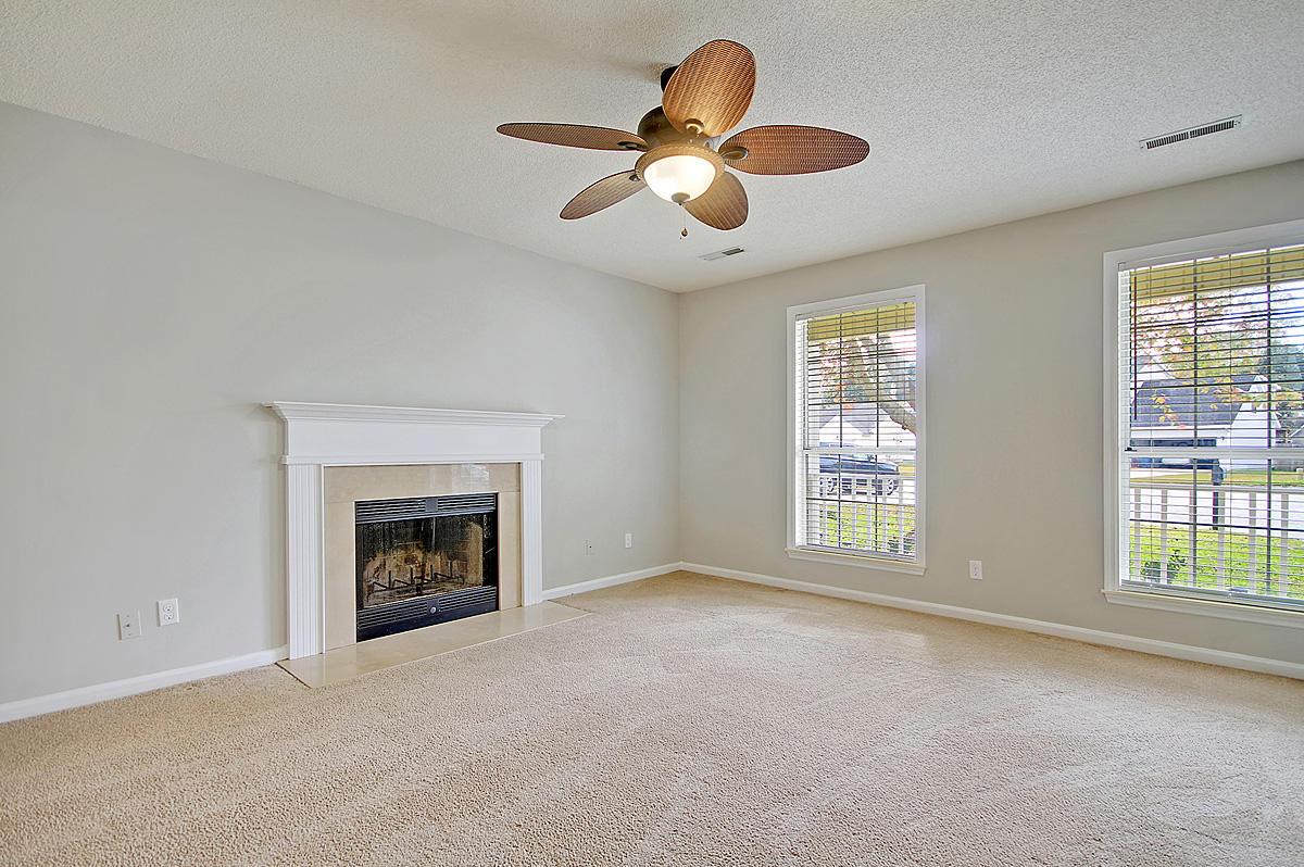 Woodington Homes For Sale - 8612 Lindenwood, North Charleston, SC - 26