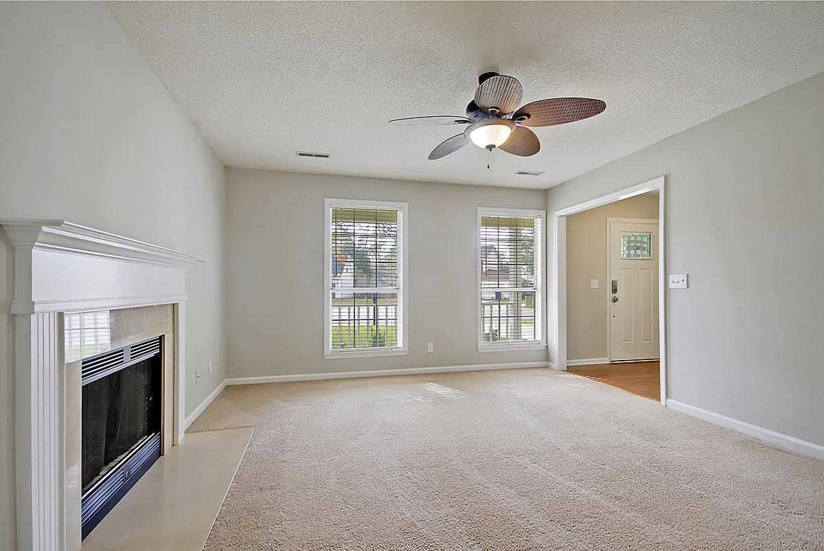 Woodington Homes For Sale - 8612 Lindenwood, North Charleston, SC - 25