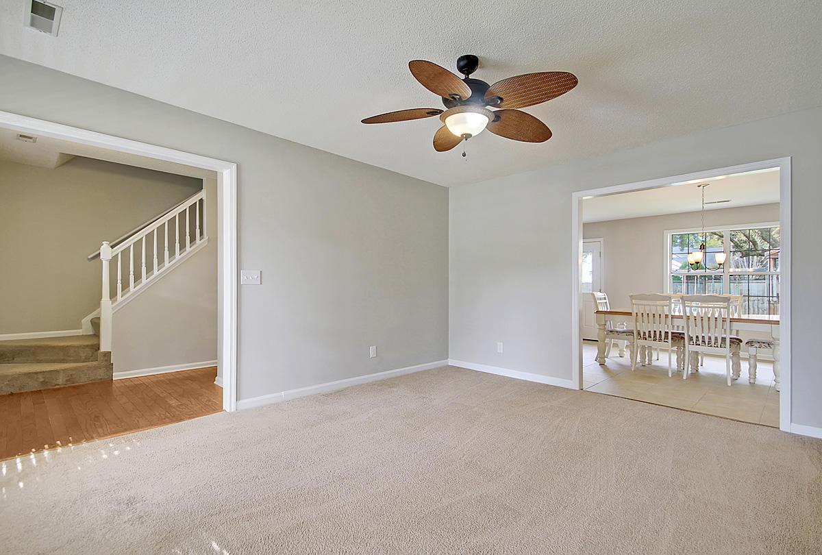 Woodington Homes For Sale - 8612 Lindenwood, North Charleston, SC - 16
