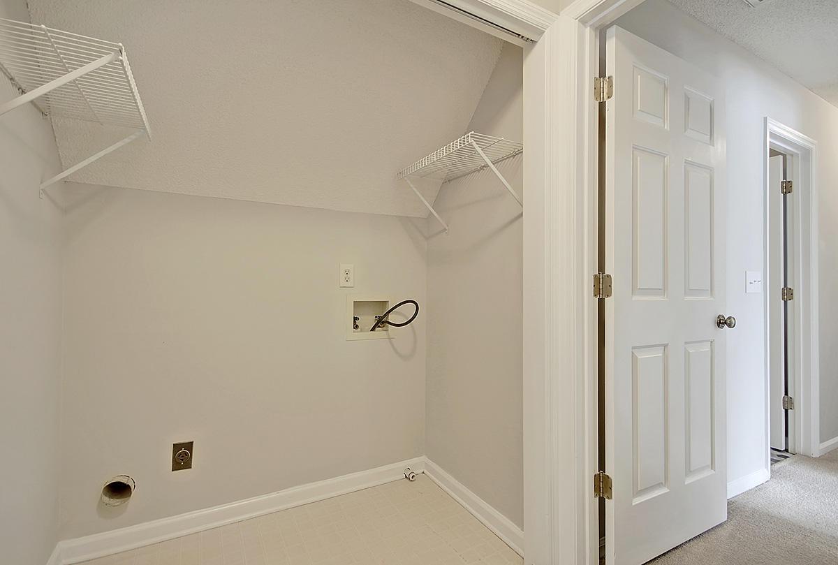 Woodington Homes For Sale - 8612 Lindenwood, North Charleston, SC - 7