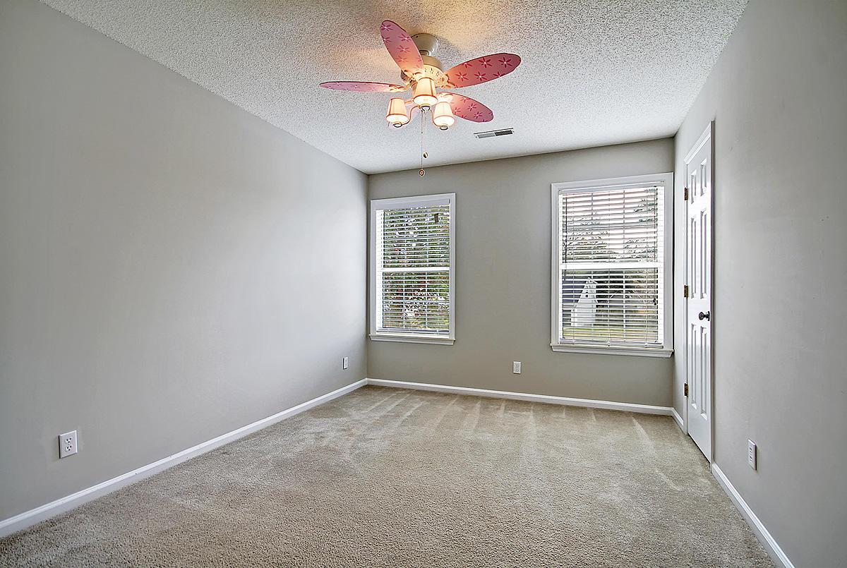 Woodington Homes For Sale - 8612 Lindenwood, North Charleston, SC - 6