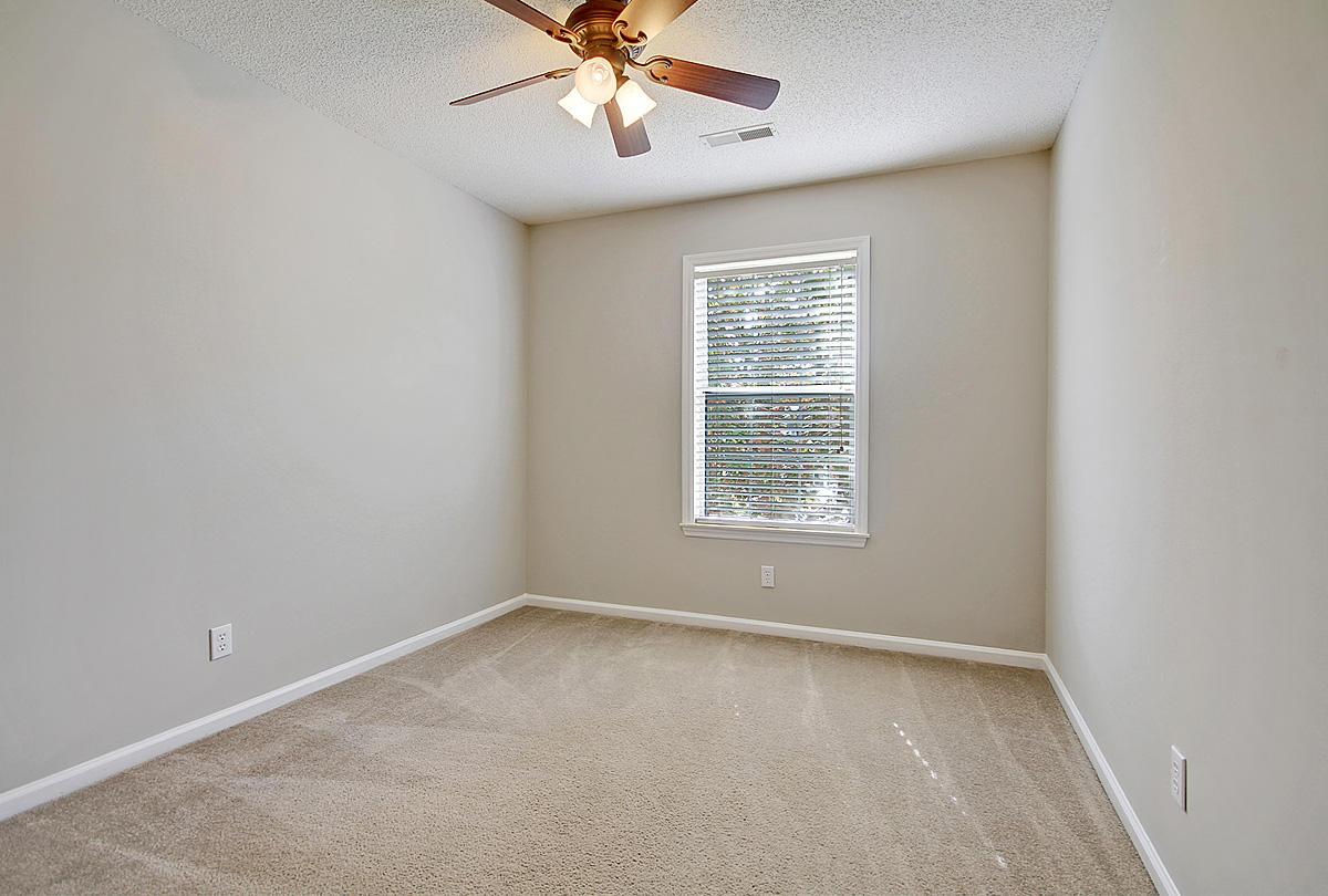 Woodington Homes For Sale - 8612 Lindenwood, North Charleston, SC - 3