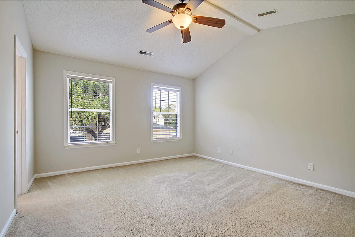Woodington Homes For Sale - 8612 Lindenwood, North Charleston, SC - 2
