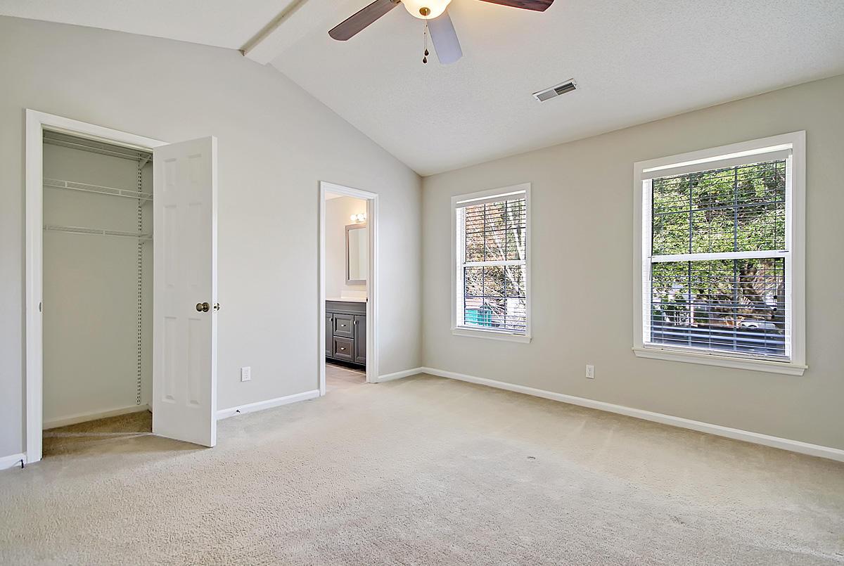 Woodington Homes For Sale - 8612 Lindenwood, North Charleston, SC - 1