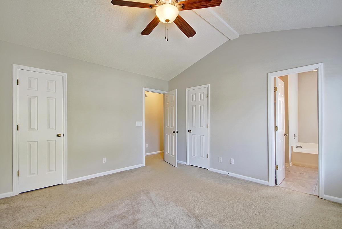 Woodington Homes For Sale - 8612 Lindenwood, North Charleston, SC - 0