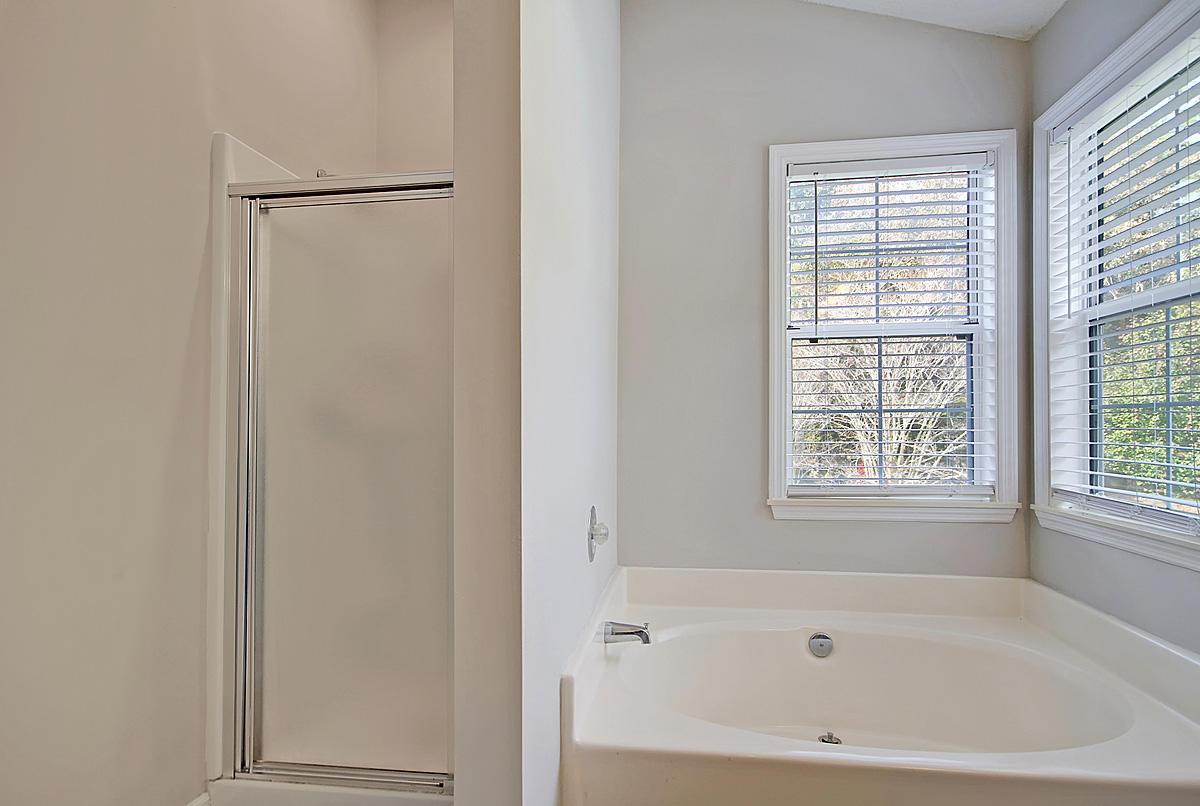 Woodington Homes For Sale - 8612 Lindenwood, North Charleston, SC - 31