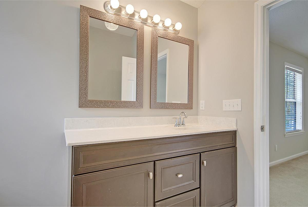 Woodington Homes For Sale - 8612 Lindenwood, North Charleston, SC - 30