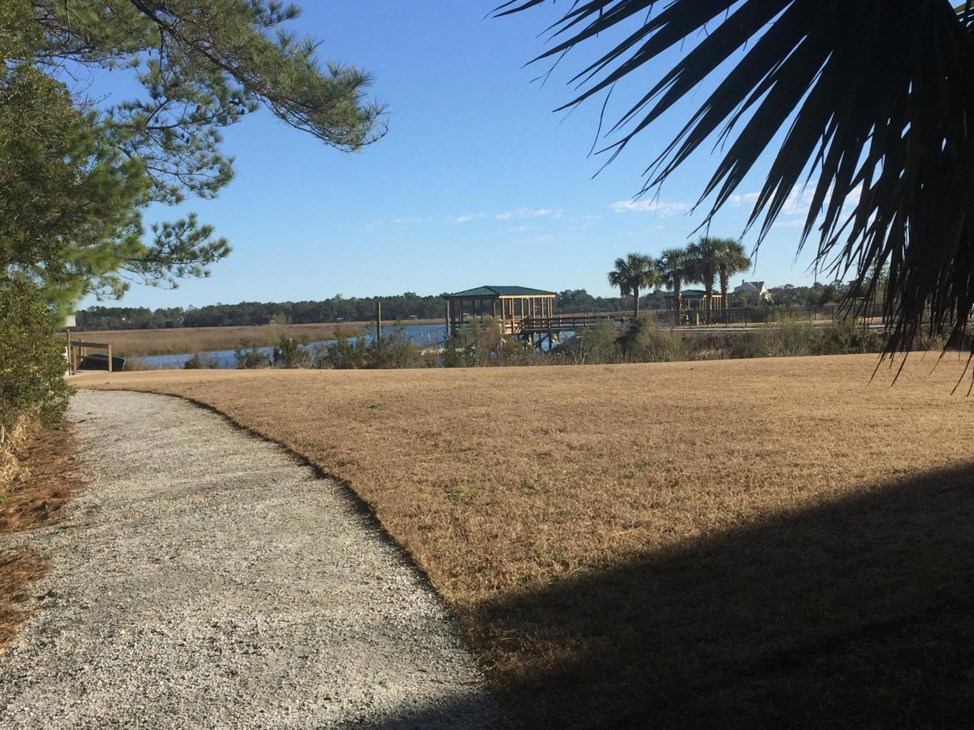 Landings at Sweetwater Homes For Sale - 321 Morning Marsh, Wando, SC - 65