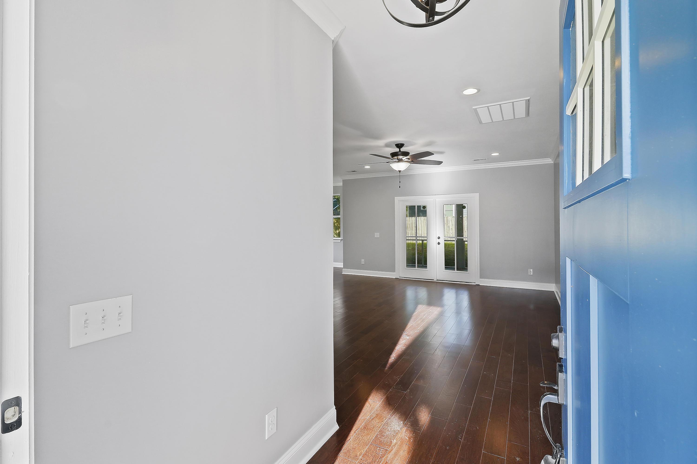 Evanston Estates Homes For Sale - 5320 Edith, North Charleston, SC - 26