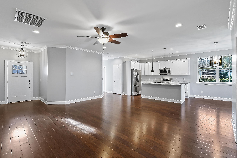 Evanston Estates Homes For Sale - 5320 Edith, North Charleston, SC - 25