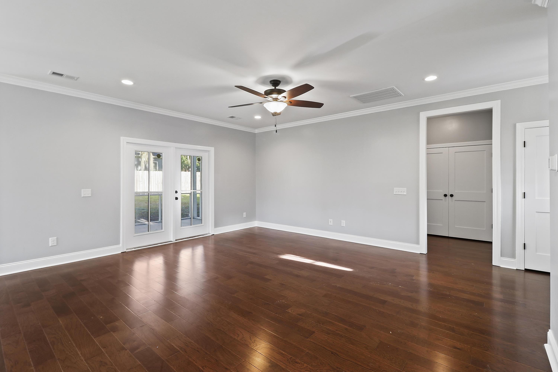 Evanston Estates Homes For Sale - 5320 Edith, North Charleston, SC - 24