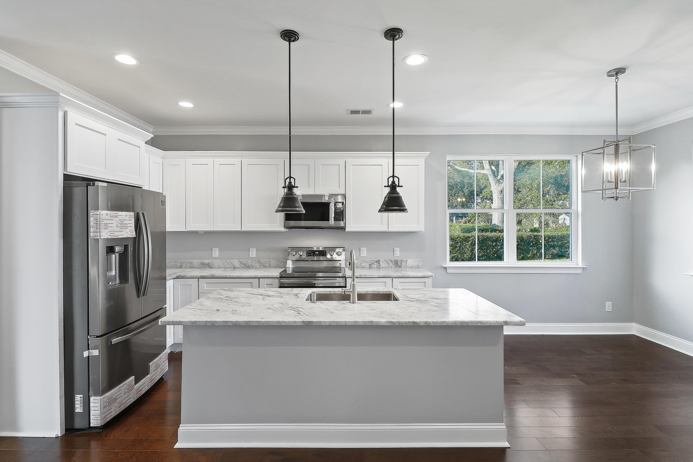 Evanston Estates Homes For Sale - 5320 Edith, North Charleston, SC - 23