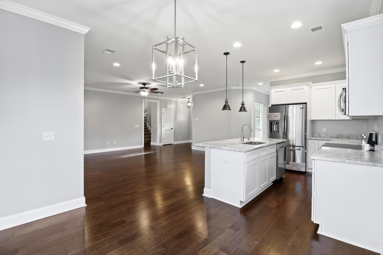 Evanston Estates Homes For Sale - 5320 Edith, North Charleston, SC - 0
