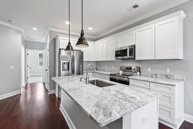 Evanston Estates Homes For Sale - 5320 Edith, North Charleston, SC - 1