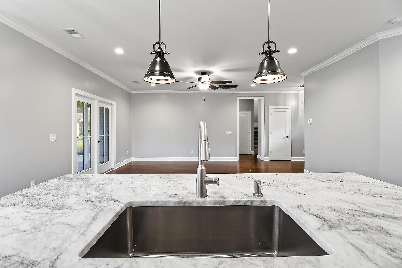 Evanston Estates Homes For Sale - 5320 Edith, North Charleston, SC - 2