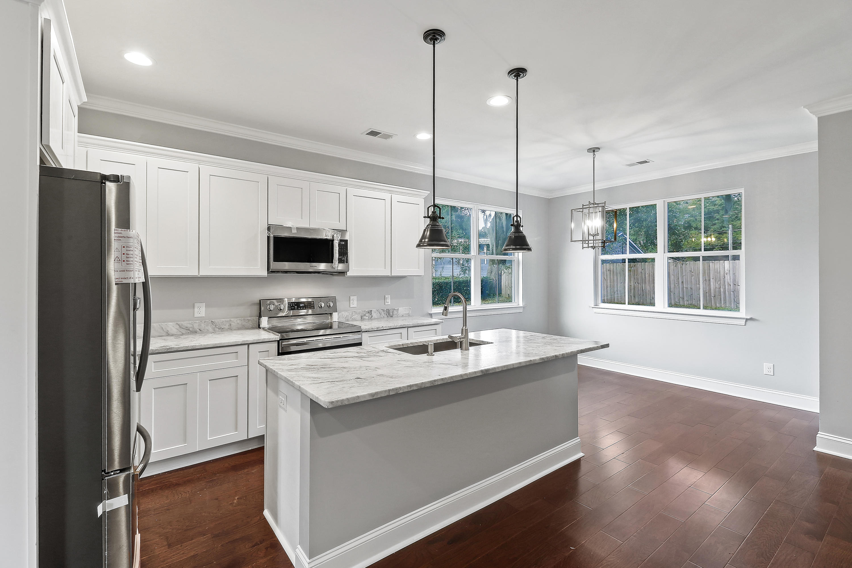 Evanston Estates Homes For Sale - 5320 Edith, North Charleston, SC - 3