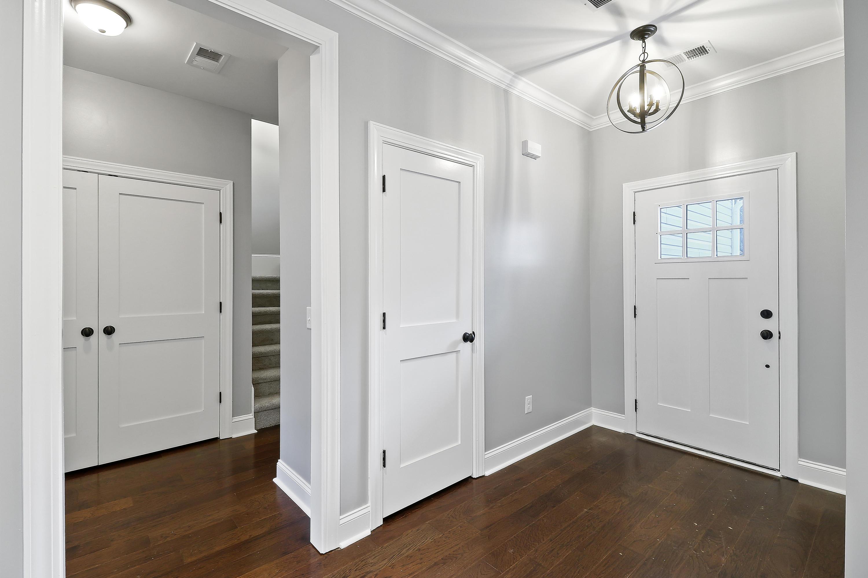 Evanston Estates Homes For Sale - 5320 Edith, North Charleston, SC - 4