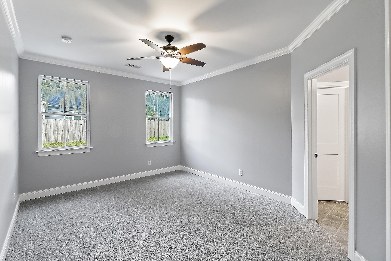 Evanston Estates Homes For Sale - 5320 Edith, North Charleston, SC - 6