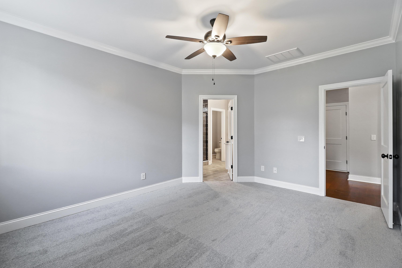 Evanston Estates Homes For Sale - 5320 Edith, North Charleston, SC - 7