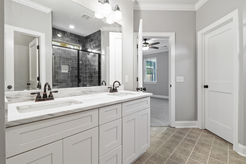 Evanston Estates Homes For Sale - 5320 Edith, North Charleston, SC - 8
