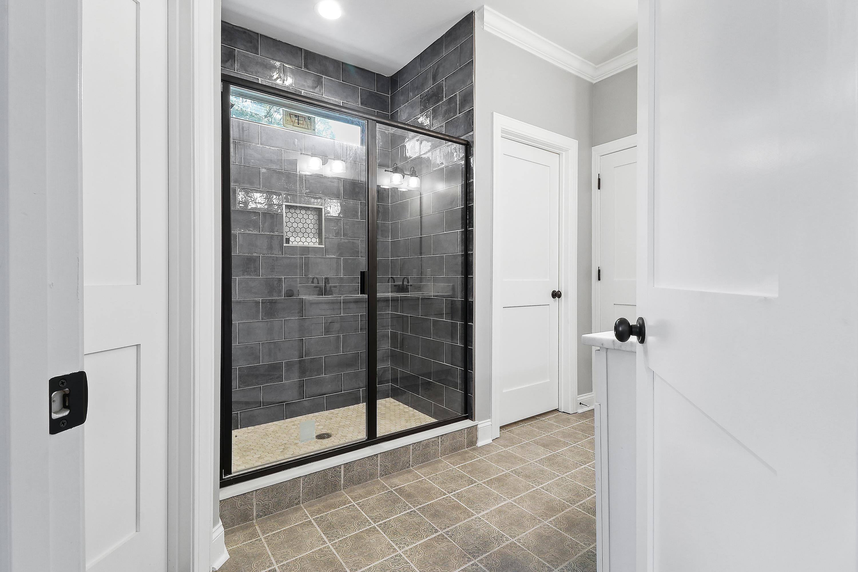 Evanston Estates Homes For Sale - 5320 Edith, North Charleston, SC - 9