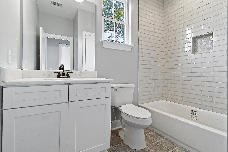 Evanston Estates Homes For Sale - 5320 Edith, North Charleston, SC - 10
