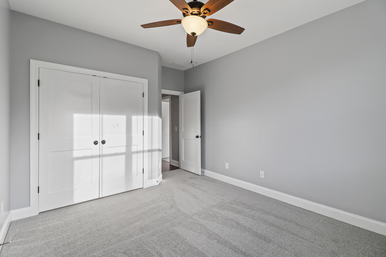 Evanston Estates Homes For Sale - 5320 Edith, North Charleston, SC - 11