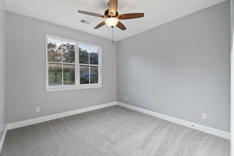 Evanston Estates Homes For Sale - 5320 Edith, North Charleston, SC - 12