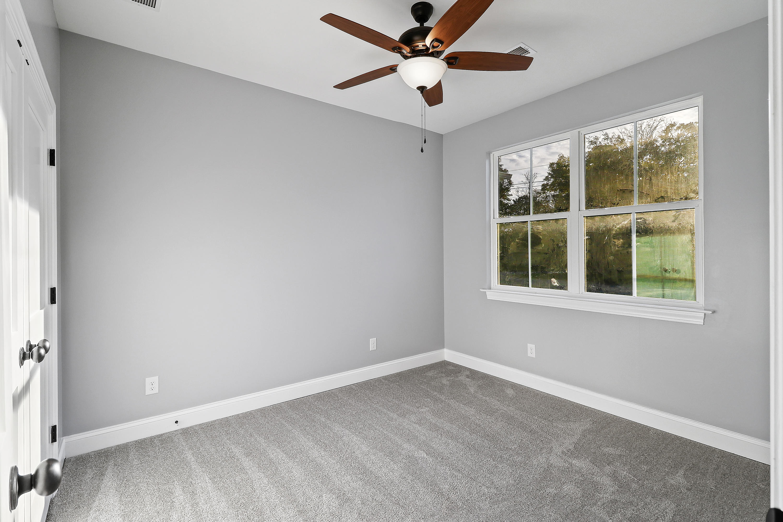 Evanston Estates Homes For Sale - 5320 Edith, North Charleston, SC - 14
