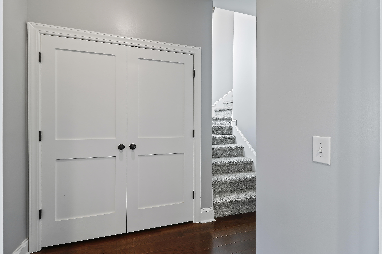 Evanston Estates Homes For Sale - 5320 Edith, North Charleston, SC - 15