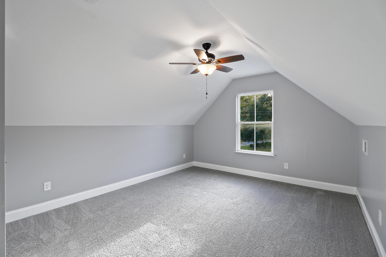 Evanston Estates Homes For Sale - 5320 Edith, North Charleston, SC - 17