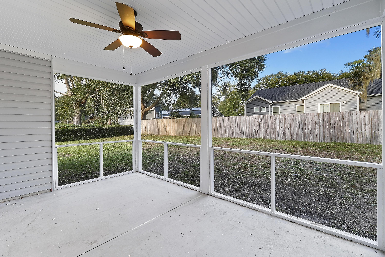Evanston Estates Homes For Sale - 5320 Edith, North Charleston, SC - 19