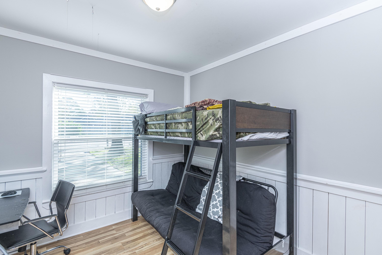Candlewood Homes For Sale - 896 Harrington, Mount Pleasant, SC - 21