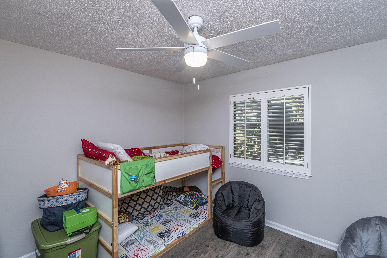 Candlewood Homes For Sale - 896 Harrington, Mount Pleasant, SC - 20