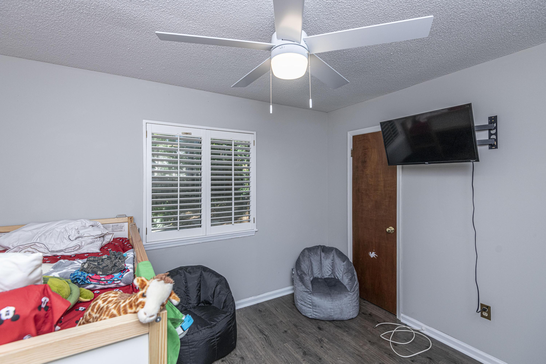 Candlewood Homes For Sale - 896 Harrington, Mount Pleasant, SC - 19