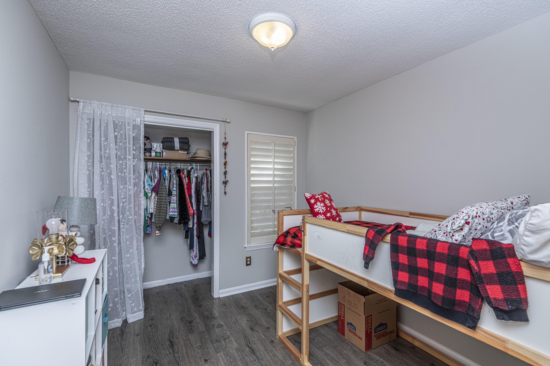 Candlewood Homes For Sale - 896 Harrington, Mount Pleasant, SC - 18