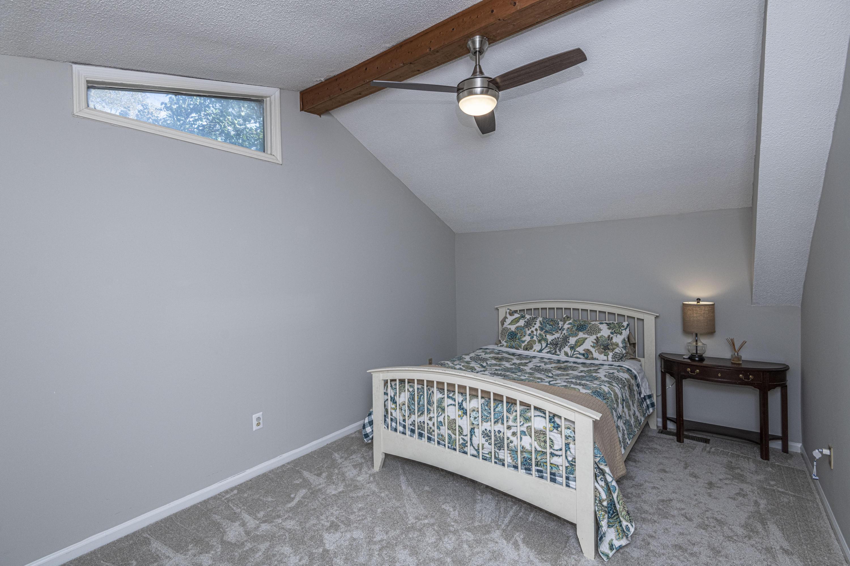 Candlewood Homes For Sale - 896 Harrington, Mount Pleasant, SC - 31