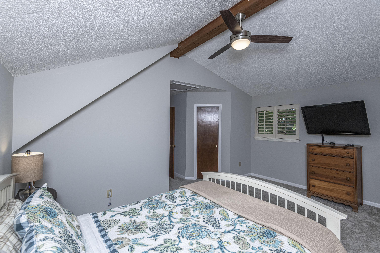 Candlewood Homes For Sale - 896 Harrington, Mount Pleasant, SC - 23
