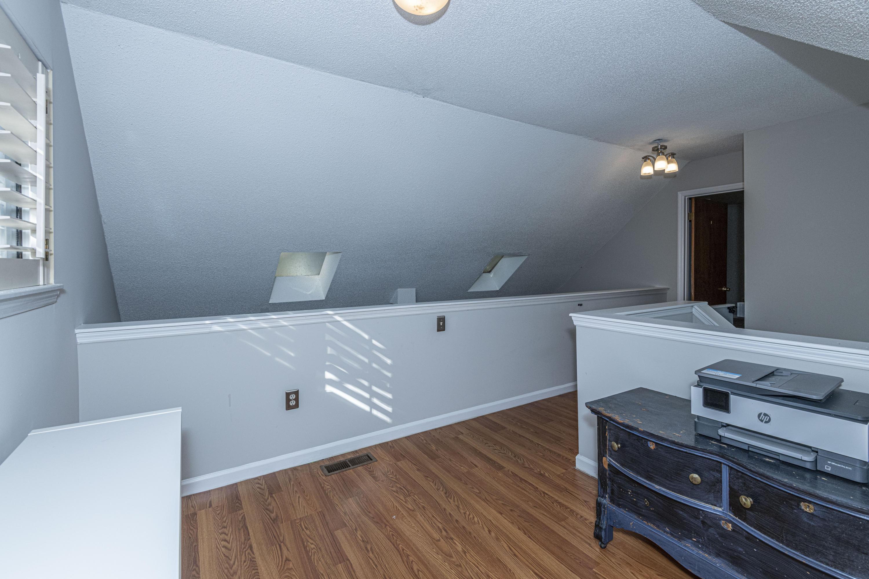 Candlewood Homes For Sale - 896 Harrington, Mount Pleasant, SC - 30