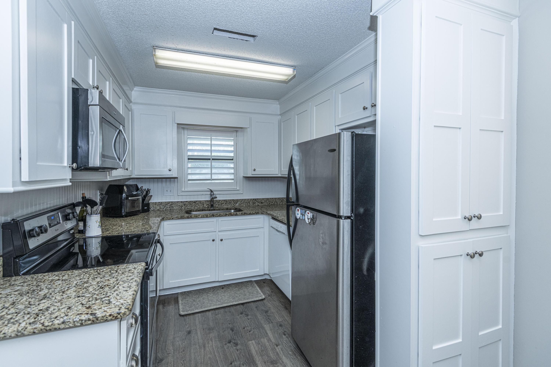 Candlewood Homes For Sale - 896 Harrington, Mount Pleasant, SC - 13