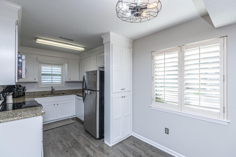 Candlewood Homes For Sale - 896 Harrington, Mount Pleasant, SC - 17
