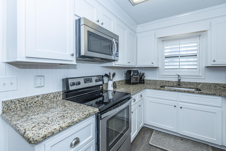 Candlewood Homes For Sale - 896 Harrington, Mount Pleasant, SC - 33