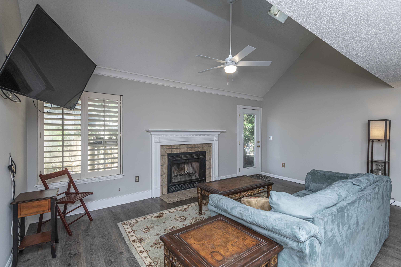 Candlewood Homes For Sale - 896 Harrington, Mount Pleasant, SC - 26