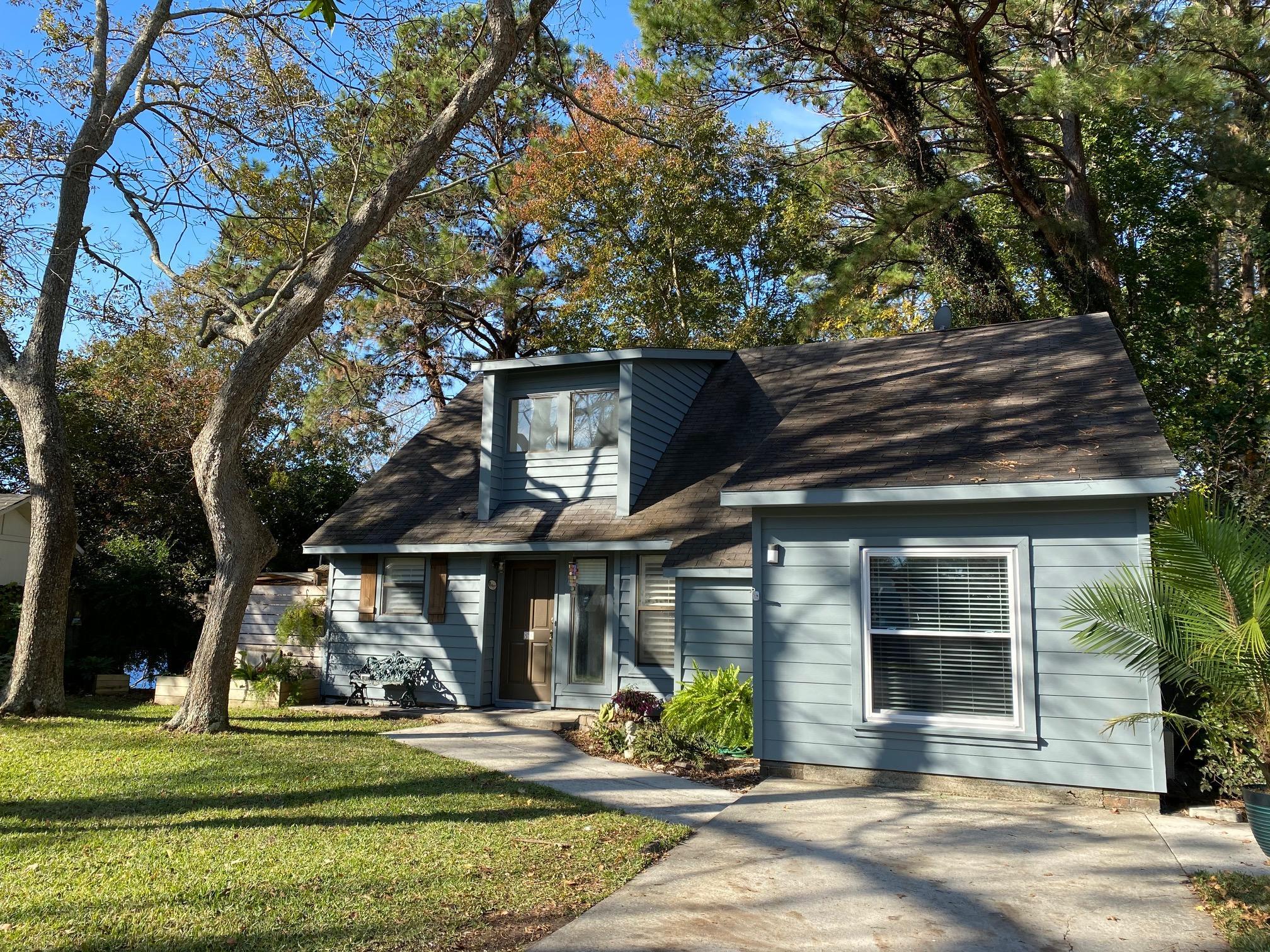 Candlewood Homes For Sale - 896 Harrington, Mount Pleasant, SC - 11