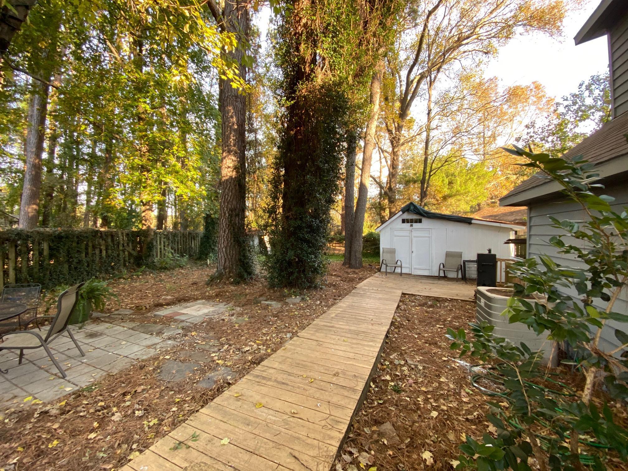 Candlewood Homes For Sale - 896 Harrington, Mount Pleasant, SC - 7