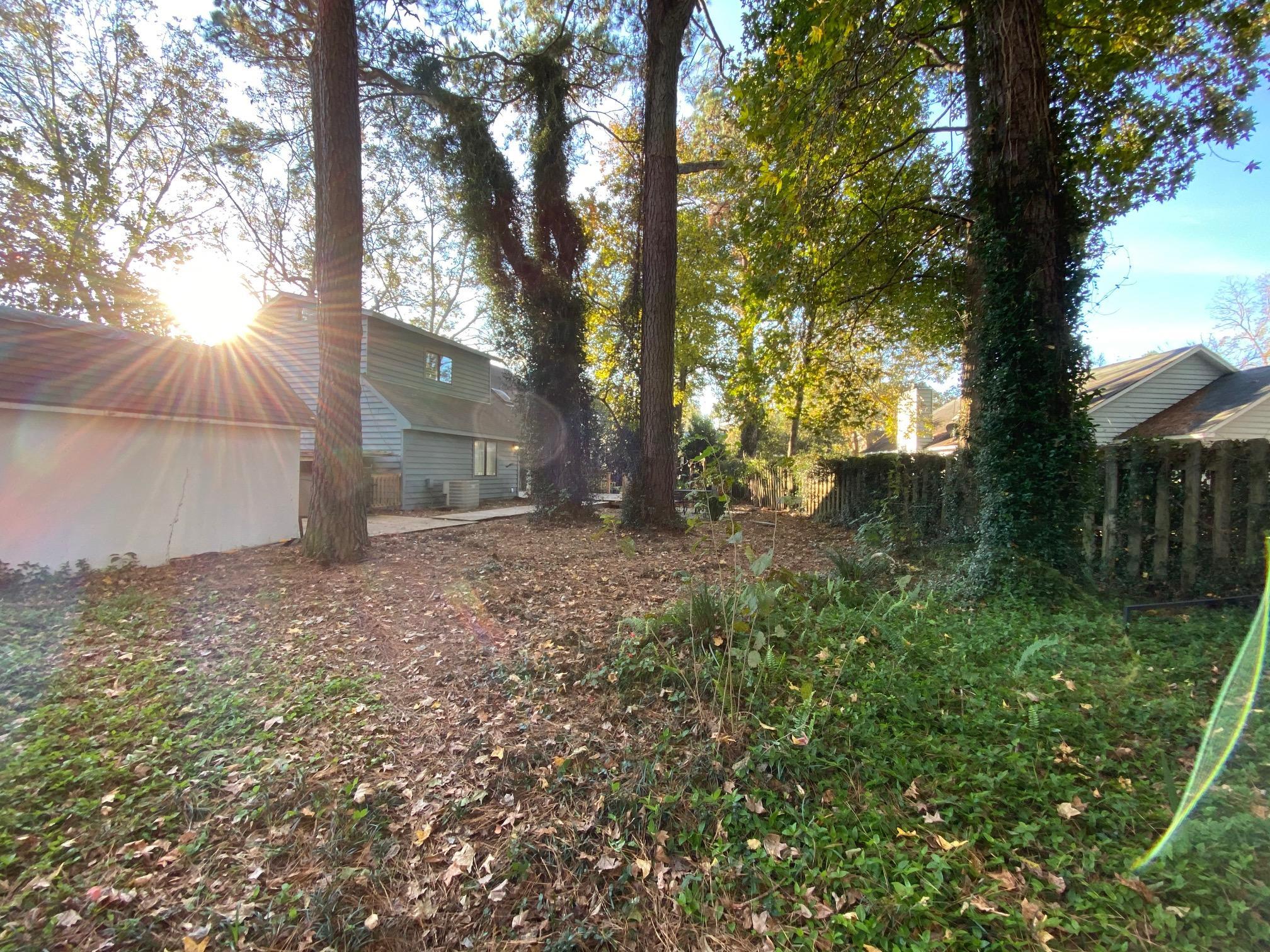 Candlewood Homes For Sale - 896 Harrington, Mount Pleasant, SC - 9