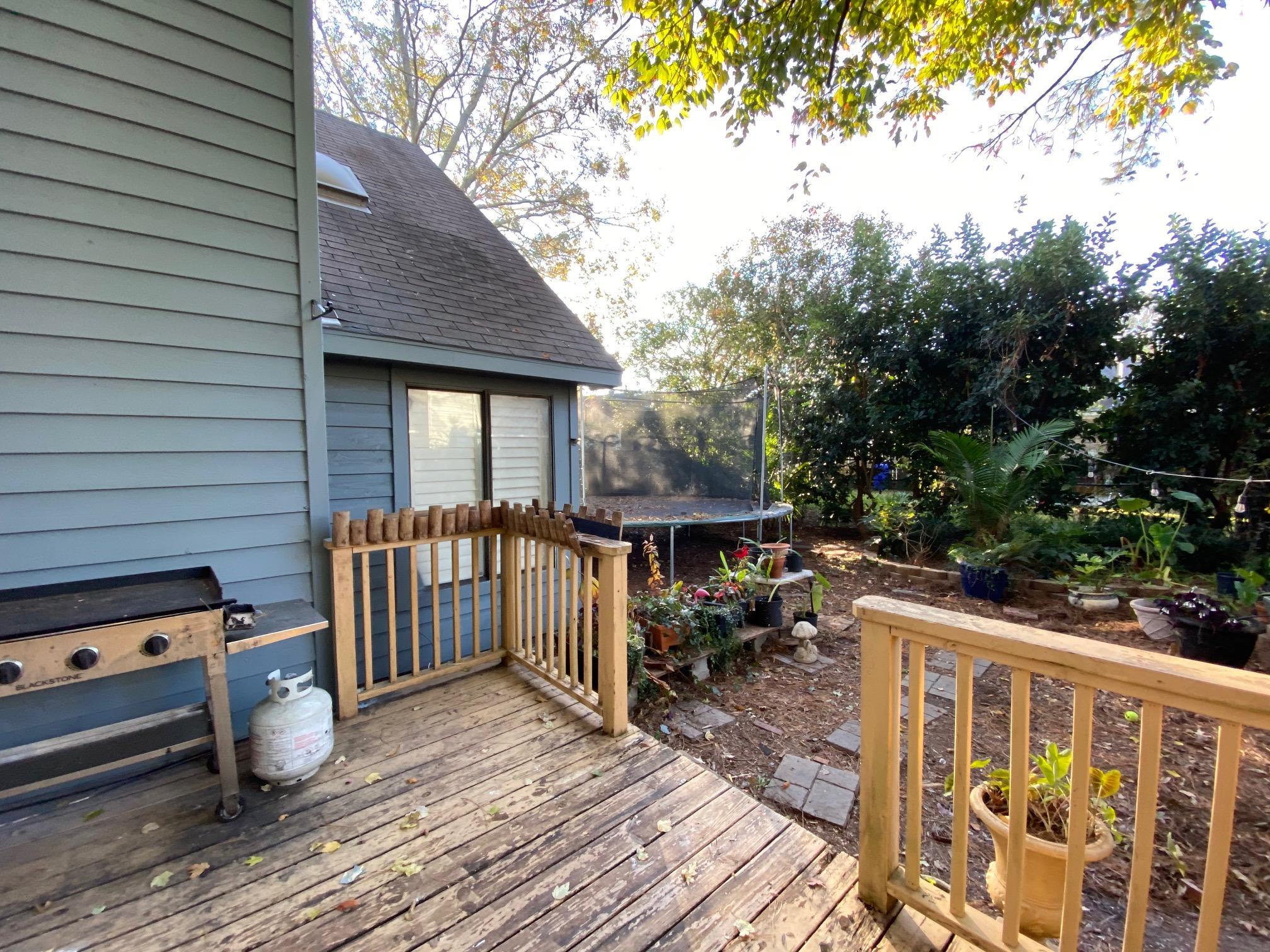 Candlewood Homes For Sale - 896 Harrington, Mount Pleasant, SC - 14