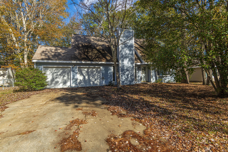 Crowfield Plantation Homes For Sale - 113 Bridgecreek, Goose Creek, SC - 35