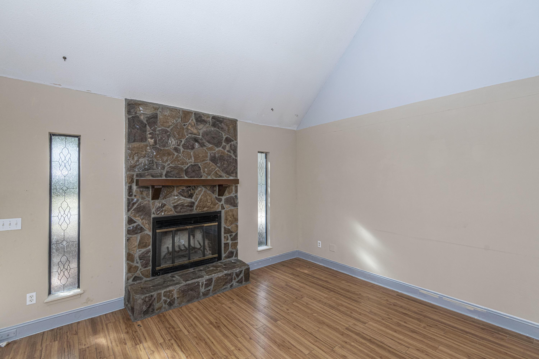 Crowfield Plantation Homes For Sale - 113 Bridgecreek, Goose Creek, SC - 22